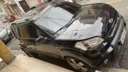 Kia Soul 2011 pra vender logo automático