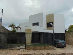 Casa comercial para alugar no bairro Coroa do Meio na Rua Antonio Andrade
