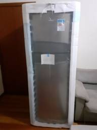 Geladeira consul frost free crm54 441 litros evox