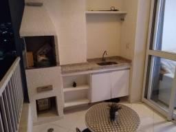 P. Apartamento de 2 quartos no Jardim das Industrias .r,