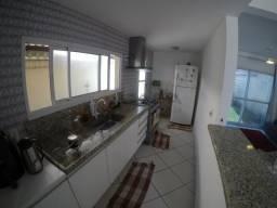 JAL* Casa Duplex Vila dos Pássaros -03Q com suíte e closet - Morada de Laranjeiras