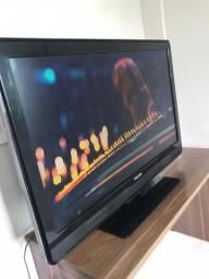 TV PHILIPS 42 NÃO É SMART