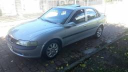 Gm Vectra Cd 2.0 16 V