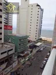 Apartamento em Itaparica - Vila Velha, ES
