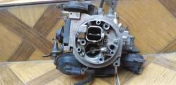 Carburador álcool  brasol GOL 1.8 AP