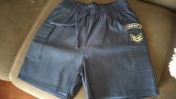 "Shorts ""Army"""
