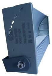 Refletor Led 100w A Prova D'água IP66 x 12x R$ 11,99 x Entrega Grátis x Garantia 3 m