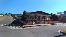 Casa para venda em São Lourenço do Oeste - SC