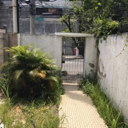 Alugo salas ou Prédio inteiro, Com 7 salas No coração de Niterói