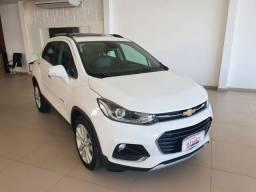 Chevrolet Tracker Premier 1.4 turbo 2017/18 Atual Veículos