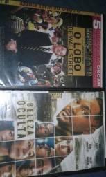 50 FILMES POR 50 REAIS