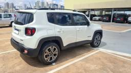 Jeep Renegade 18/18 Longitude Diesel