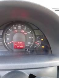 VW/Gol 1.0 GIV 2003/2014