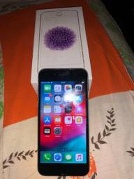 iPhone 6 normal 16 gb