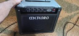 Amplificador Meteoro FWB-20