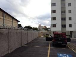 Concertina (cerca serpentina) 18,00 reais metro instalado