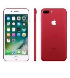 Troco Iphone 7 red plus por pc gamer