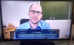 Tv toshiba smart light 48 polegadas