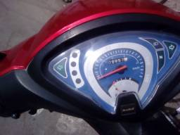 Moto avelloz az1 2019
