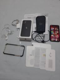 IPhone 11 128gb Original Apple