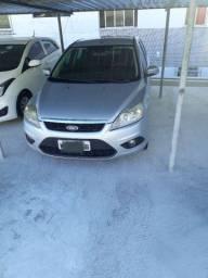 Focus 10/11 2.0 Duratec sedan (Leia o anúncio)