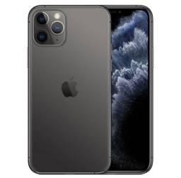 Iphone 11 - 256giga