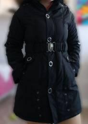 Casaco Ipinal de inverno