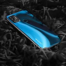 Umidigi A7Pro 4/128 GB R$ 1.249,00