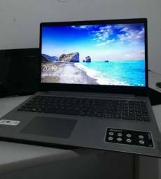 Notebook Lenovo idealpad S145