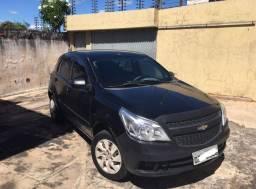 AGILE LT 2012 (carro excelente) R$19.900,00