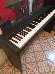 Piano Digital Yamanha P85