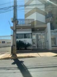 Apartamento p locação, 2/4, Residencial Santa Marta