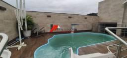 Título do anúncio: Prédio comercial e residencial com fino acabamento no bairro N.S das Graças