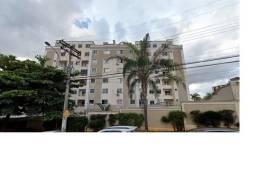 Apartamento com 2 quartos no Residencial Gran Place - Bairro Setor dos Afonsos em Apareci