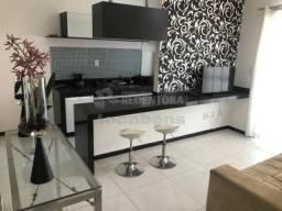 Apartamento para alugar com 1 dormitórios cod:L12394