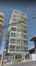 Excelente Apartamento Flat para Locação, Próximo da Praia Cavaleiros, Glória, Macaé