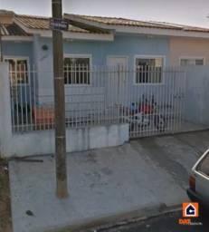 Casa à venda com 3 dormitórios em Rfs, Ponta grossa cod:1487