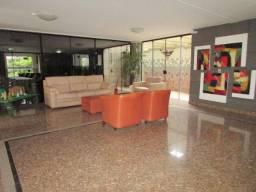 Apartamento para alugar com 4 dormitórios em Centro, Divinopolis cod:27422