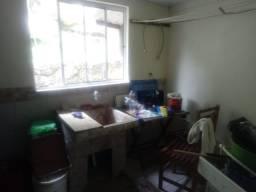 Casa para alugar com 3 dormitórios em Costeira do pirajubaé, Florianópolis cod:75070