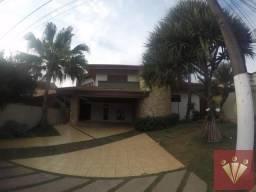 Casa com 3 dormitórios à venda por R$ 1.700.000 - Chácara Do Ouro - Mogi Guaçu/SP
