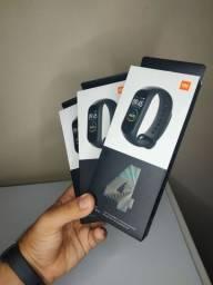 Xiaomi mi Band 4 promoção