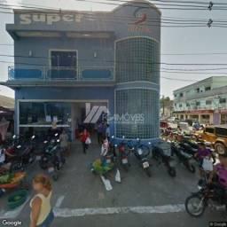 Casa à venda com 2 dormitórios em Quarteirao 235, Cruzeiro do sul cod:3adcf84b278