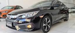 Honda Civic EXL 2.0 2018/2019