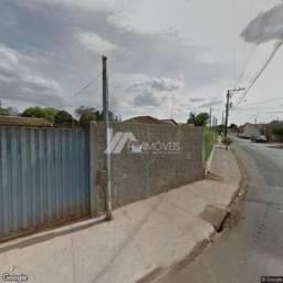 Casa à venda com 2 dormitórios em Vila sao guido, Pirassununga cod:4b0523fda18