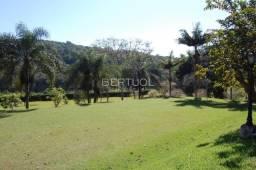 Fazenda/ Sítio à venda, 4 quartos, 1 suíte, 10 vagas, Bairro Morro Azul - Itatiba/SP