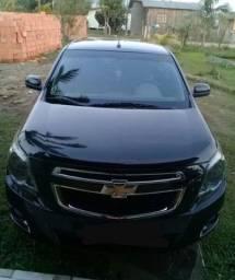 Chevrolet Cobalt (parcela)
