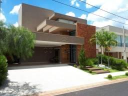 Casa de condomínio à venda com 3 dormitórios cod:V11537
