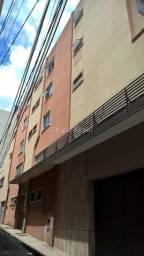 Título do anúncio: Apartamento à venda com 1 dormitórios em São mateus, Juiz de fora cod:1008