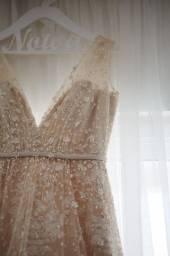 Vestido de noiva - David Bridal