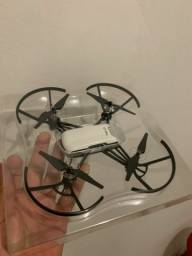 Drone Tello DJi branco